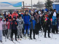ski-russia-2018